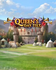 [game.playngoQueensDayTilt.v.logo]