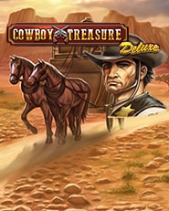 [game.gamesincCowboyTreasureDeluxe.v.logo]