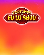 [game.gamesincFortunesOfFuLuShou.v.logo]