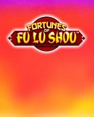 [game.gamesincFortunesOfFuLuShou.v.logo]