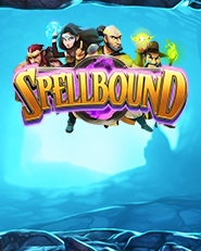 [game.gamesincSpellbound.v.logo]