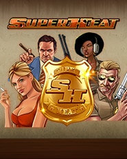 [game.gamesincSuperheat.v.logo]