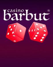 [game.isoftbetCasinoBarbut.v.logo]