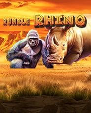 [game.isoftbetRumbleRhino.v.logo]