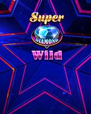 [game.isoftbetSuperDiamondWild.v.logo]