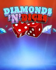 [game.leanderDiamondsNDices.v.logo]