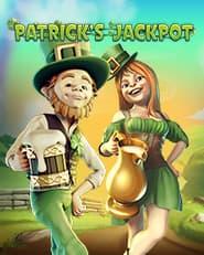 [game.leanderPatricksJackpot.v.logo]