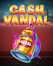 [game.playngoCashVandal.v.logo]