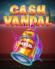[game.playngoCashVandal.v.logo]