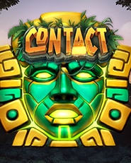 [game.playngoContact.v.logo]