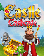 [game.gamesincCastleCashcade.v.logo]
