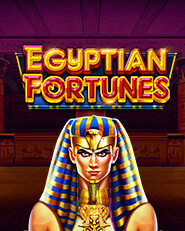 [game.isoftbetEgyptianFortunes.v.logo]