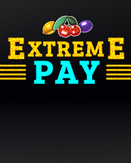 [game.isoftbetExtremePay.v.logo]