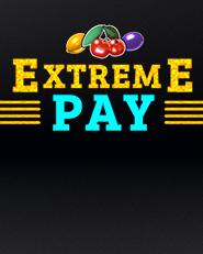 [game.isoftbetExtremePay.v.logo]