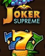 [game.isoftbetJokerSupreme.v.logo]