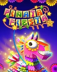 [game.isoftbetPinataFiesta.v.logo]
