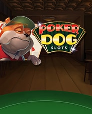 [game.leanderPokerDogs.v.logo]