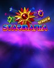 Spiele Starmania / Scratch - Video Slots Online