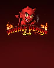 Double Demon Reel