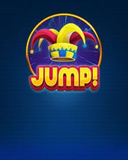 [game.isoftbetJump.v.logo]