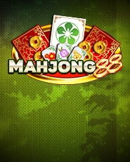 [game.playngoMahjong88.v.logo]