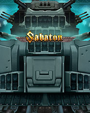 [game.playngoSabaton.v.logo]