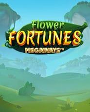 Flower Fortune Megaways