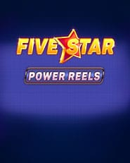 5 Star Power Reels