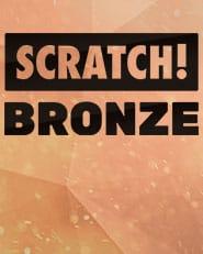 Scratch Bronze