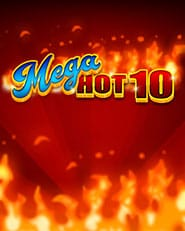 [game.gamesincMegaHot10.v.logo]