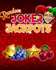 [game.gamesincRandomJokerJackpots.v.logo]