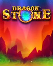 [game.isoftbetDragonStone.v.logo]