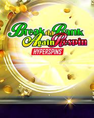 Break the Bank Again Respin