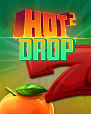 [game.gamesincHot2Drop.v.logo]