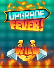 Upgrade Fever