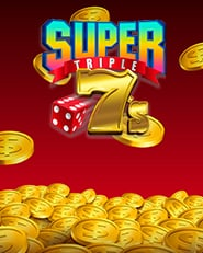 [game.gamesincSuperTriple7s.v.logo]