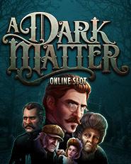[game.mgADarkMatter.v.logo]