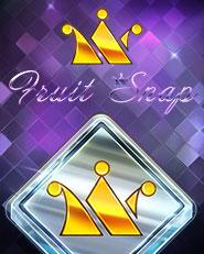 [game.redtigerFruitSnap.v.logo]
