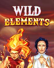 [game.redtigerWildElements.v.logo]