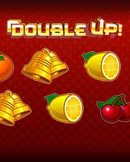 [game.gamesincDoubleUp.v.logo]
