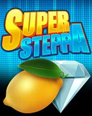 Super Steppa