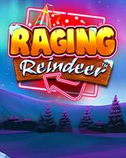 Raging Reindeer