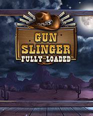 Gunslinger Fully Loaded