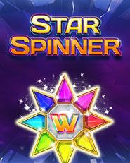 Star Spinner
