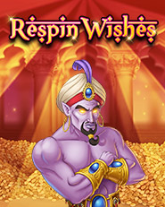 Respin Wishes