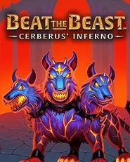 Beat The Beast Cerberu's Inferno