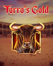 Torro's Gold