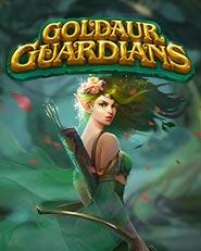 Goldaurs Guardians