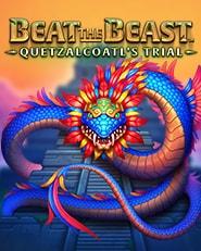 Beat the Beast: QuetzalcoatI's Trail