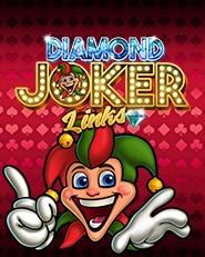 Diamond Joker Links